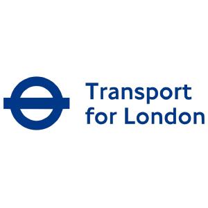 Transport for London - Urban Intelligence Clients
